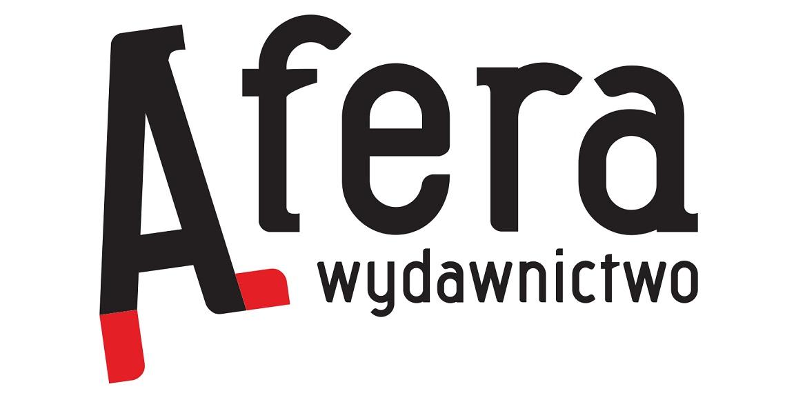 Wydawnictwo Afera